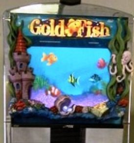 gold-fish-williams-bluebird-1-slot-machine-sc