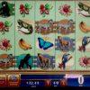 gorilla-chief-williams-bluebird-1-slot-machine-1