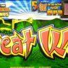 great-wall-williams-bluebird-1-slot-machine--1