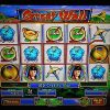 great-wall-williams-bluebird-1-slot-machine-1