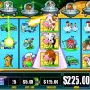 invaders-from-the-planet-moolah-williams-bluebird-1-slot-machine-4