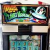 invaders-from-the-planet-moolah-williams-bluebird-1-slot-machine-sc