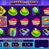 jackpot-block-party-williams-bluebird-1-slot-machine--1