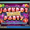 jackpot-block-party-williams-bluebird-1-slot-machine--2