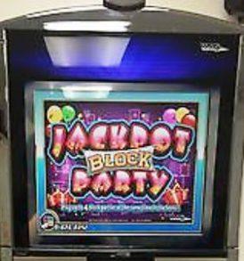 jackpot-block-party-williams-bluebird-1-slot-machine-sc