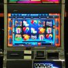 jackpot-party-win-it-again-williams-bluebird-2-slot machine-1