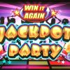 jackpot-party-win-it-again-williams-bluebird-2-slot machine-2