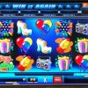 jackpot-party-win-it-again-williams-bluebird-2-slot machine-3