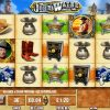 john-wayne-williams-bluebird-1-slot-machine--1