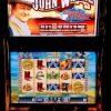 john-wayne-williams-bluebird-1-slot-machine--3