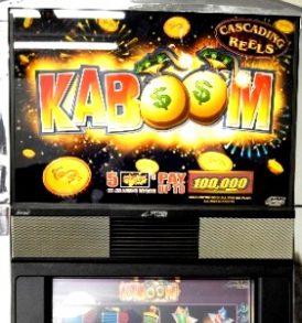 kaboom-williams-bluebird-1-slot-machine-sc