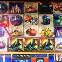 lancelot-williams-bluebird-1-slot-machine--2