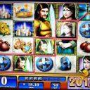 lancelot-williams-bluebird-1-slot-machine--3