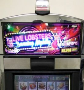 live-lobsters-dancing-nightly-williams-bluebird-1-slot-machine-sc