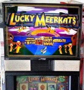 lucky-meerkats-williams-bluebird-1-slot-machine-sc