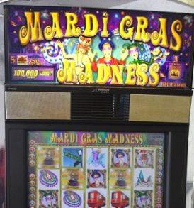 mardi-gras-madness-williams-bluebird-1-slot-machine-sc