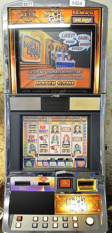 csgo gambling verboten