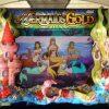 mermaids-gold-williams-bluebird-1-slot-machine--1