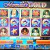 mermaids-gold-williams-bluebird-1-slot-machine--2