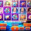 mermaids-gold-williams-bluebird-1-slot-machine--4