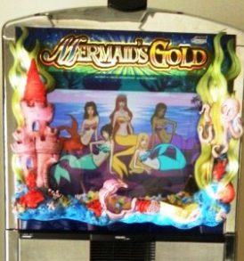 mermaids-gold-williams-bluebird-1-slot-machine-sc