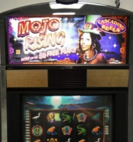 mojo-rising-williams-bluebird-1-slot-machine-sc