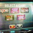 multi-game-keno-williams-bluebird-1-slot-machine--2