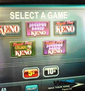multi-game-keno-williams-bluebird-1-slot-machine--2