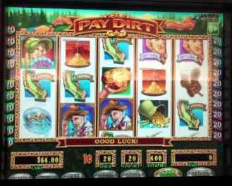pay-dirt-williams-bluebird-1-slot-machine--1