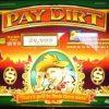 pay-dirt-williams-bluebird-1-slot-machine--3