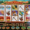 pay-dirt-williams-bluebird-1-slot-machine--4