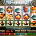 pegasus-williams-bluebird-1-slot-machine--1