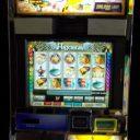 pegasus-williams-bluebird-1-slot-machine--2