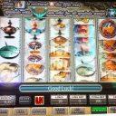 pegasus-williams-bluebird-1-slot-machine--3