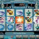 pegasus-williams-bluebird-1-slot-machine--4