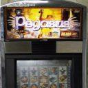 pegasus-williams-bluebird-1-slot-machine-sc