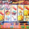pick-your-fortune-williams-bluebird-1-slot-machine--2