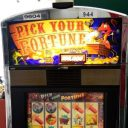 pick-your-fortune-williams-bluebird-1-slot-machine-sc