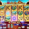 pyramid-of-the-kings-williams-bluebird-1-slot-machine--1