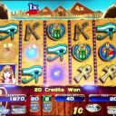 pyramid-of-the-kings-williams-bluebird-1-slot-machine--1