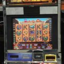 pyramid-of-the-kings-williams-bluebird-1-slot-machine--2