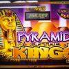 pyramid-of-the-kings-williams-bluebird-1-slot-machine--3