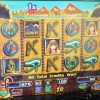 pyramid-of-the-kings-williams-bluebird-1-slot-machine--4