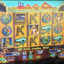 pyramid-of-the-kings-williams-bluebird-1-slot-machine--4