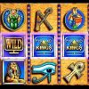 pyramid-of-the-kings-williams-bluebird-1-slot-machine--5