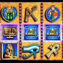 pyramid-of-the-kings-williams-bluebird-1-slot-machine--5