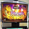 pyramid-of-the-kings-williams-bluebird-1-slot-machine-sc