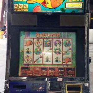 quackers-williams-bluebird-1-slot-machine--1