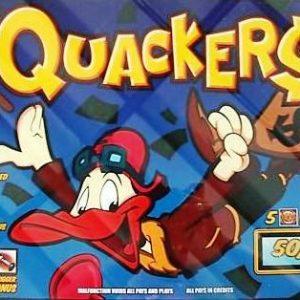 quackers-williams-bluebird-1-slot-machine--2