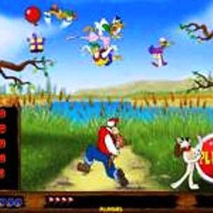 quackers-williams-bluebird-1-slot-machine--4